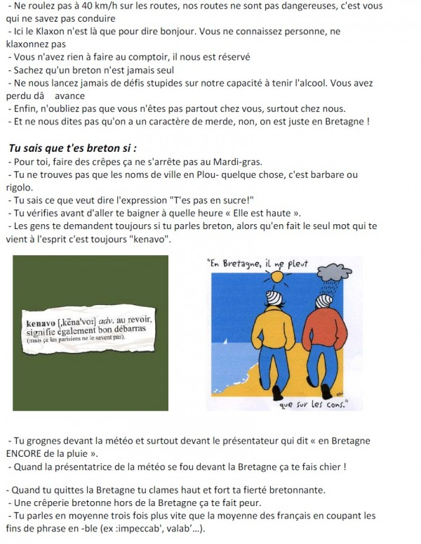 Breton2.jpg