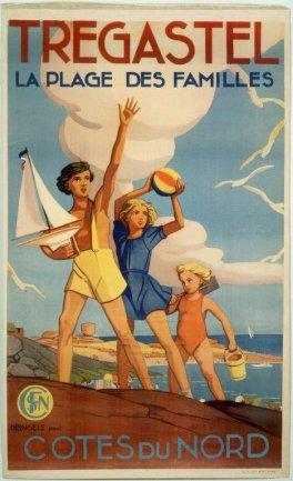 l-exposition-estivale-du-musee-breton-a-quimper-met-en_3539308_264x434p.jpg