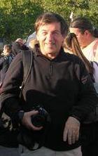Alain5.JPG