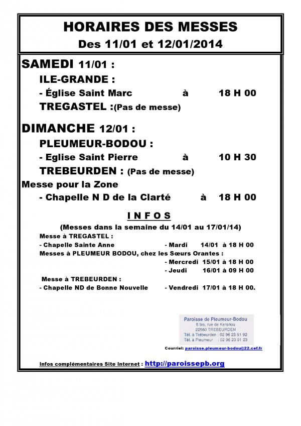 HORAIRES MESSES PLEU Hiver2014-page0001.jpg
