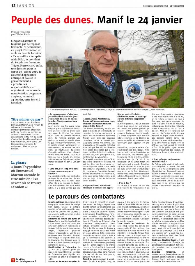 20141224-Le_Télégramme-Peuple_des_Dunes-LNN2-page-0.jpg