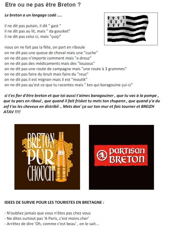 Breton1.jpg
