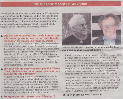Maodez Glanndour.png