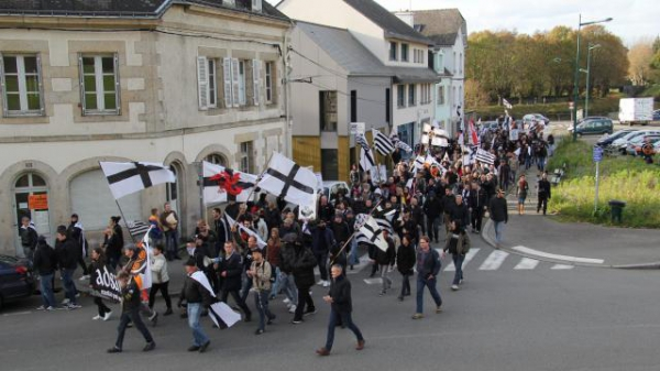 violences-en-marge-de-la-manifestation-de-ladsav.jpg