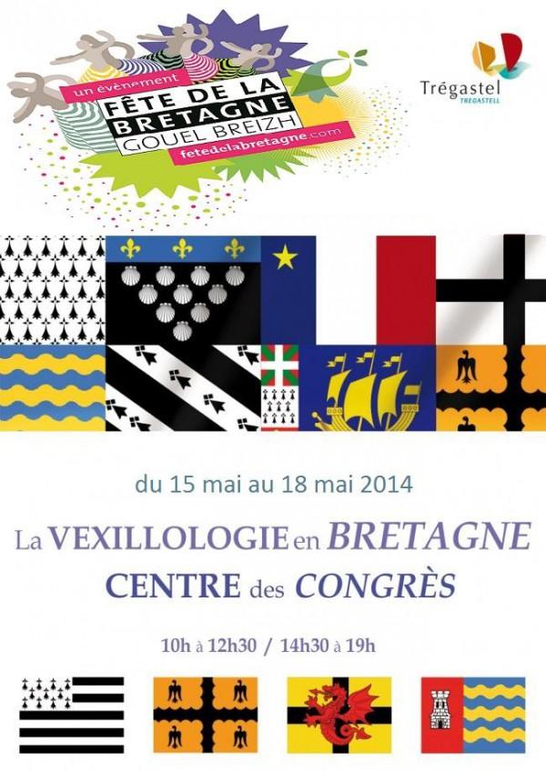 evfevent_la-vexillologie-en-bretagne_111831 (1).jpg